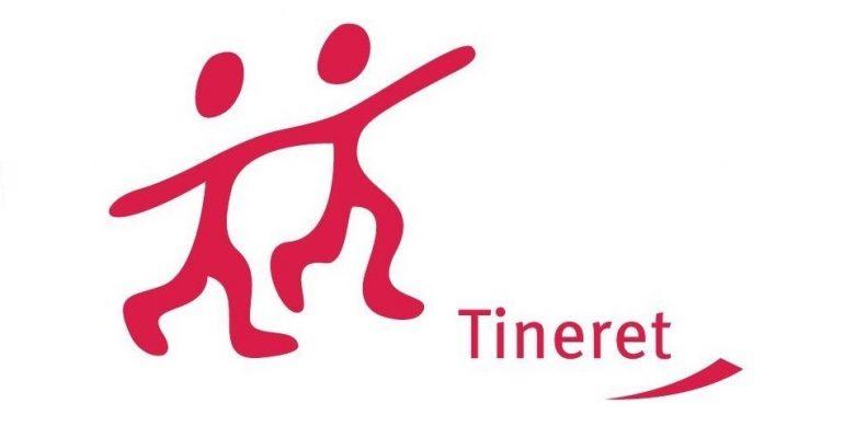 logo-TIA_2