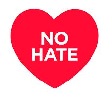 no hate CVCN