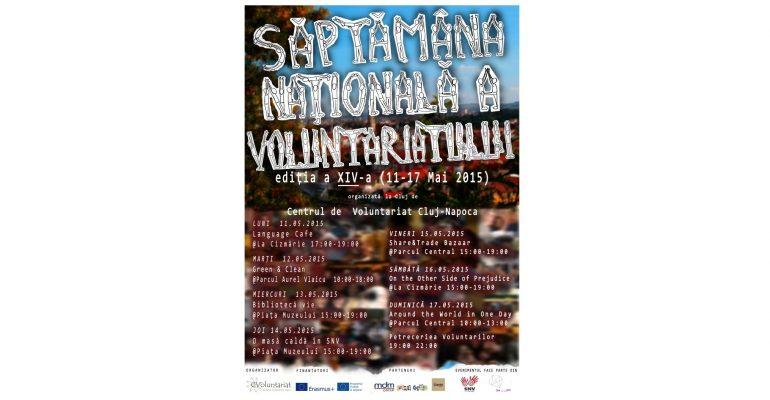poster SNV 2015