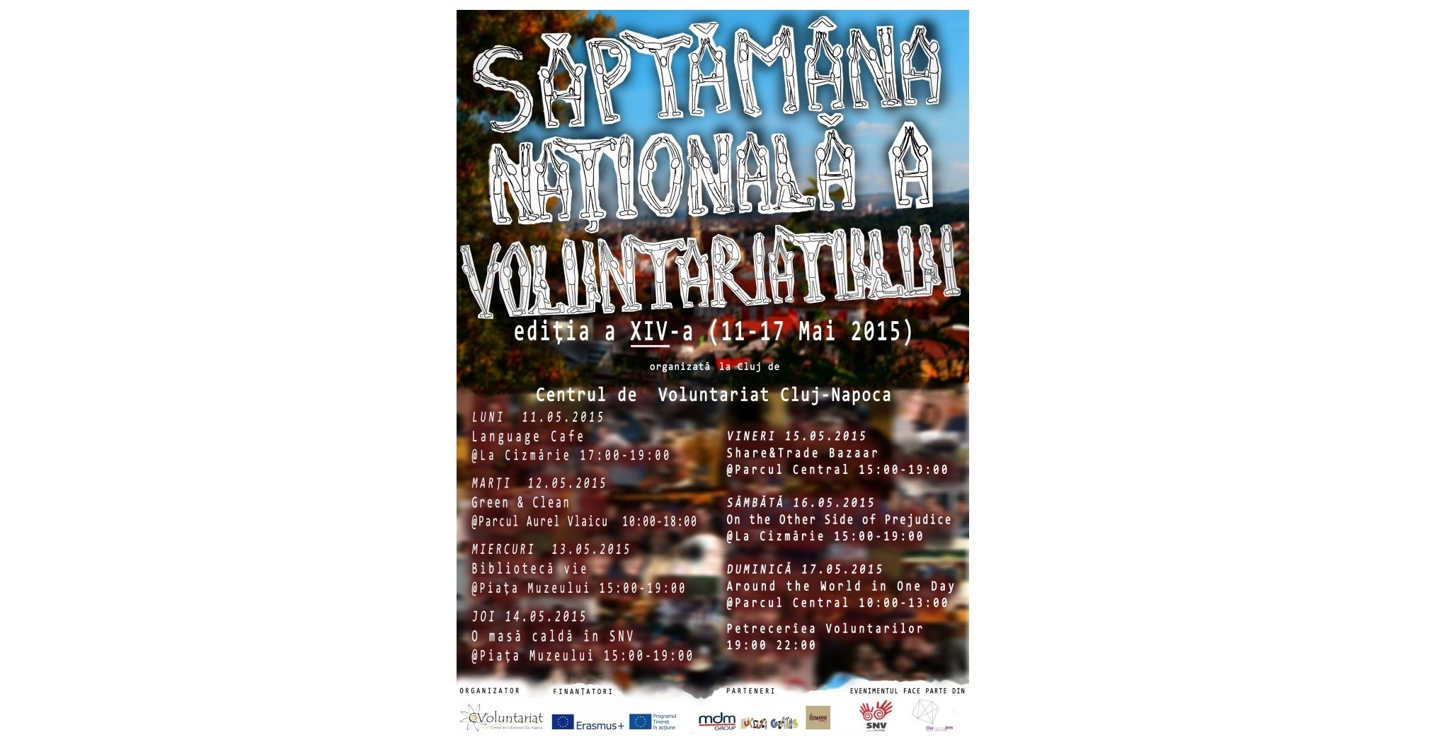 poster SNV 2015 3