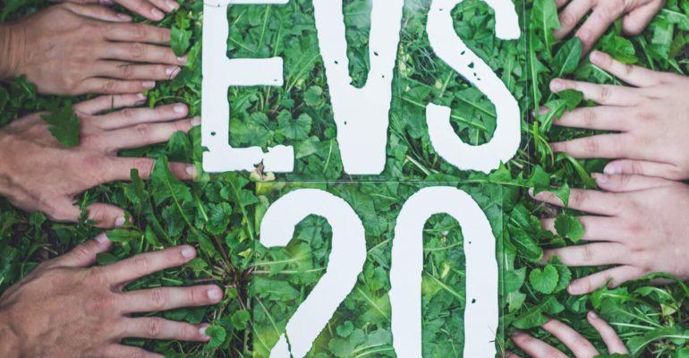 EVS20