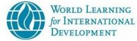 Logo World Learning