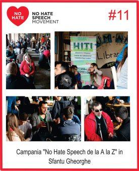 Campanie #11