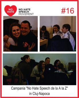 Campanie #16