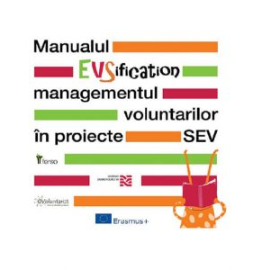 Manual EVSification