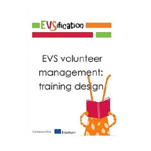 EVSification design de training