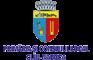 Logo Primaria Cluj-Napoca
