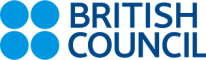 9-british-council-logo-and-wordmark