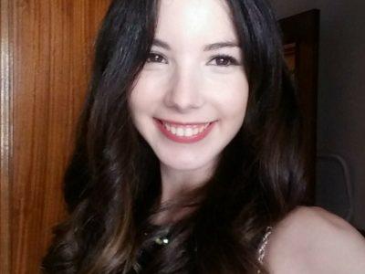 Diana Branco