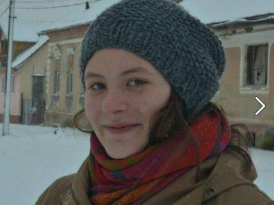 Lisa Kostner