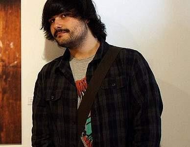 Adrian Moreno Garcia