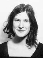 Antonia Fatkenheuer