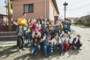 copii_voluntariat