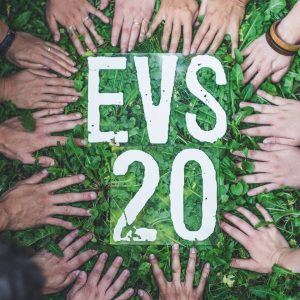 Evs Hands