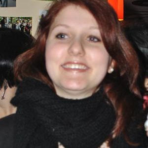 Laura Romer