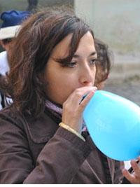 Marianna Rosa