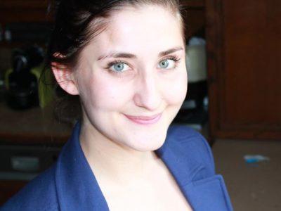 Nora Doplbauer
