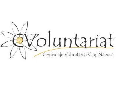 sigla CVCN rezolutie mica