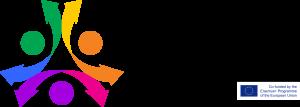 logo CIVCIL
