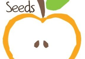 EVS Seeds