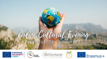 Cover_Online Cultural Evenings
