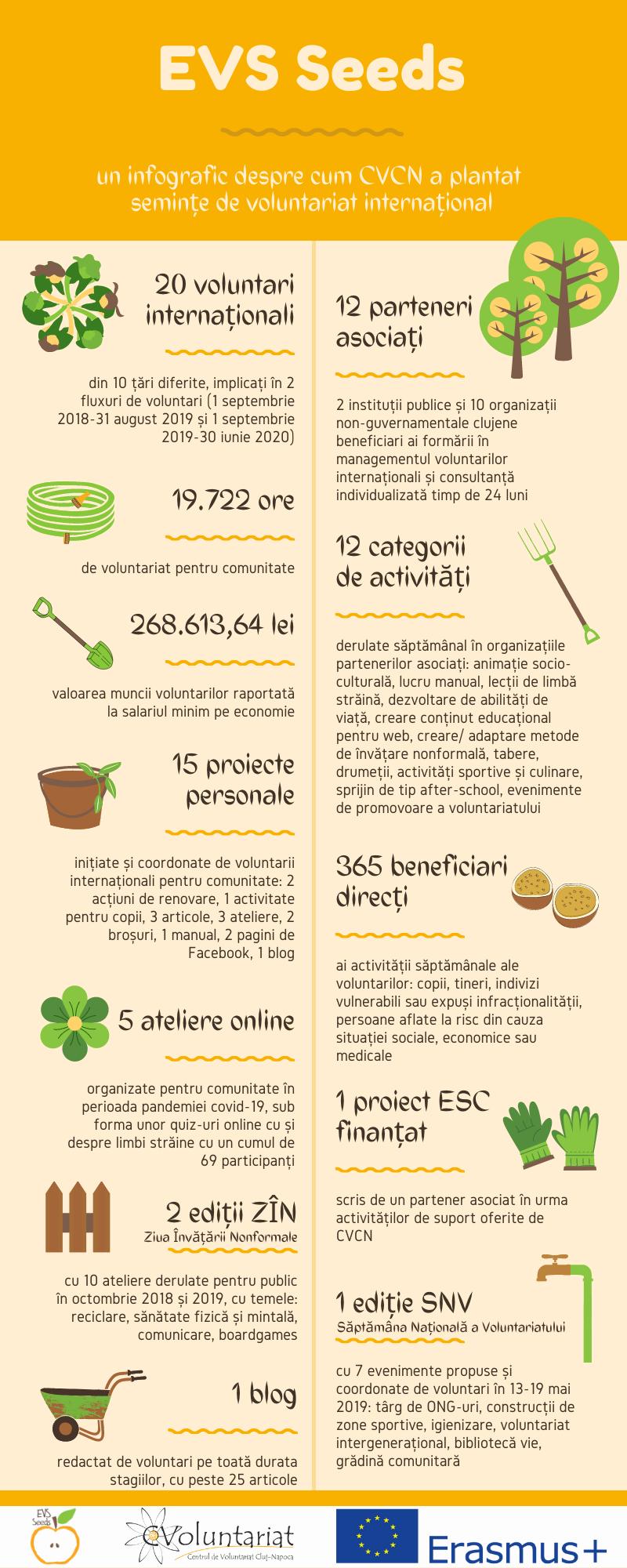 Infografic RO