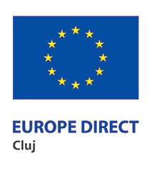 deschidere-europe-direct-cluj