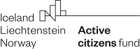 Active-citizens-fund@4x