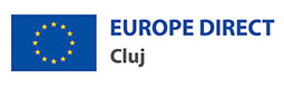 EUROPE DIRECT Cluj