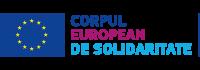 european-solidarity-corps-ro