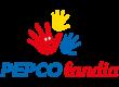 logoPEPCOlandia_transparent